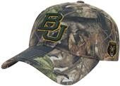 Baylor University Relaxed Hybricam Cap