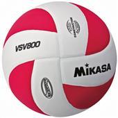 Mikasa VSV Series Squish Beach Volleyball