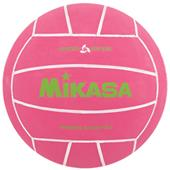 Mikasa Womens Limited Edition Water Polo Ball