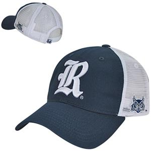 WRepublic Rice University Relaxed Mesh Cap
