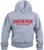 WRepublic Austin Peay State Univ Game Day Hoodie