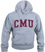 Central Michigan University Game Day Hoodie