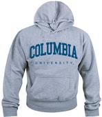 Columbia University Game Day Hoodie