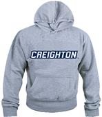 Creighton University Game Day Hoodie