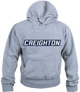 Creighton University Game Day Hoodie