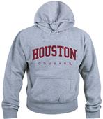 University of Houston Game Day Hoodie