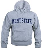 Kent State University Game Day Hoodie