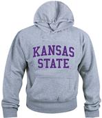 Kansas State University Game Day Hoodie