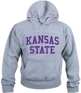 Kansas State University Game Day Hoodie