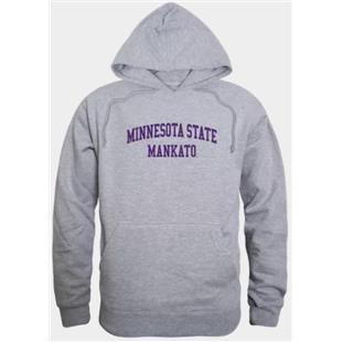 Minnesota State Mankato Game Day Hoodie