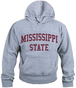 Mississippi State University Game Day Hoodie