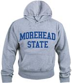 Morehead State University Game Day Hoodie
