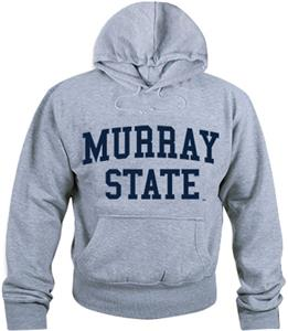 Murray State University Game Day Hoodie