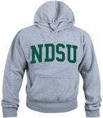 North Dakota State University Game Day Hoodie