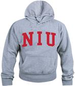 Northern Illinois University Game Day Hoodie