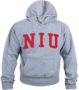 Northern Illinois University Game Day Hoodie
