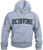 WRepublic UC Irvine Game Day Hoodie