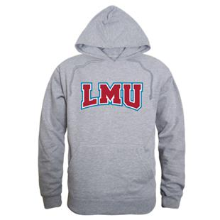 WRepublic Loyola Marymount Univ Game Day Hoodie