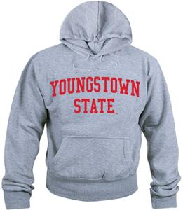 Youngstown State University Game Day Hoodie