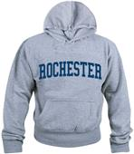 University of Rochester Game Day Hoodie