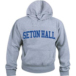 Seton Hall University Game Day Hoodie