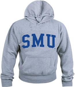 Southern Methodist University Game Day Hoodie