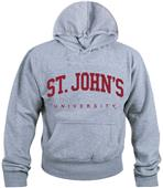 St John's University Game Day Hoodie