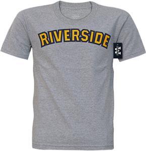 WRepublic UC Riverside Game Day Tee