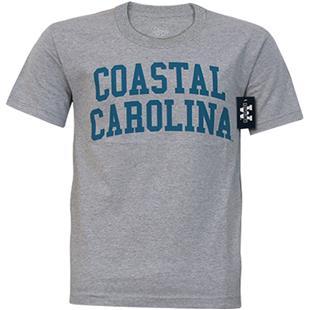 Coastal Carolina University Game Day Tee