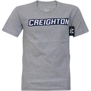 WRepublic Creighton University Game Day Tee