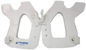 Champro Football Shoulder Cushion Pad