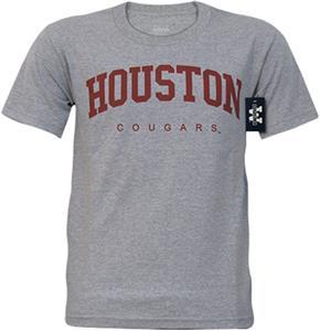 WRepublic University of Houston Game Day Tee