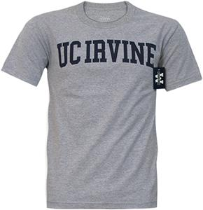 WRepublic UC Irvine Game Day Tee