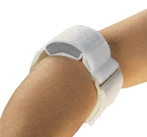 Stromgren Tennis Elbow Support