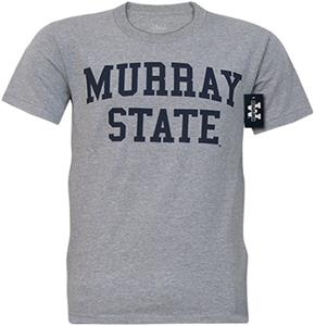 WRepublic Murray State University Game Day Tee