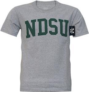 North Dakota State University Game Day Tee
