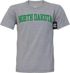 University of North Dakota Game Day Tee