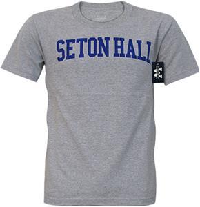 Seton Hall University Game Day Tee