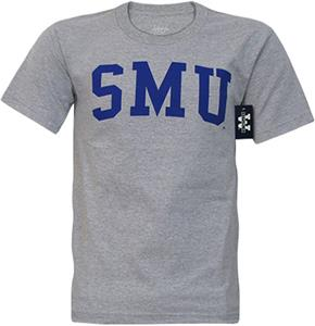 Southern Methodist University Game Day Tee