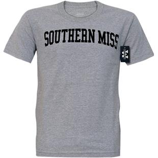 Southern Mississippi University Game Day Tee