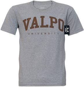Valparaiso University Game Day Tee