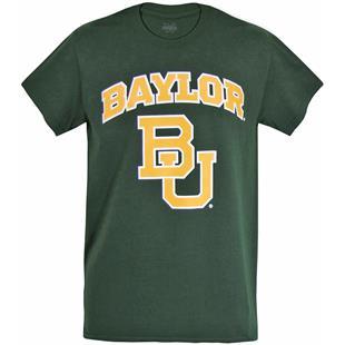 WRepublic Baylor University Freshman Tee