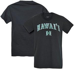 WRepublic University of Hawaii Freshman Tee