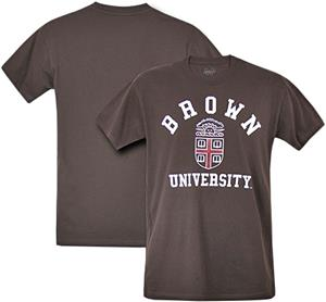 WRepublic Brown University Freshman Tee