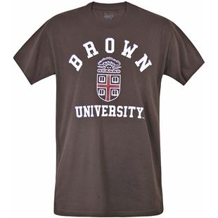 WRepublic Brown University Freshman Tee