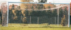World Cup Soccer Goals 8X24 (1-Goal)