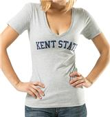 Kent State University Game Day Women's Tee