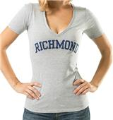 University of Richmond Game Day Women's Tee