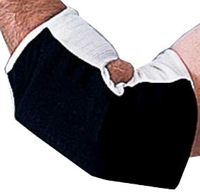 Markwort Elbow Protector Pads