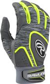 Rawlings 5150GBG Adult Youth Batting Gloves